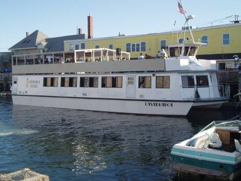 1200x1200_1362768767383-Boat01