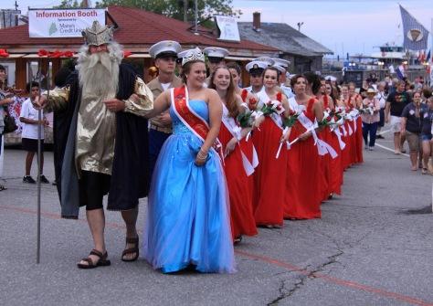 2012 Coronation109