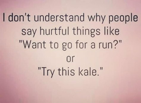 Funny-Quotes-About-Kale22