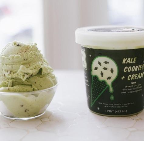 kale-ice-cream-recipe-by-chloe