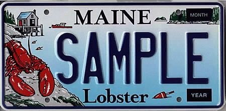 lobsterplt