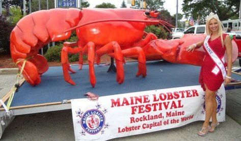 maine-lobster-festival