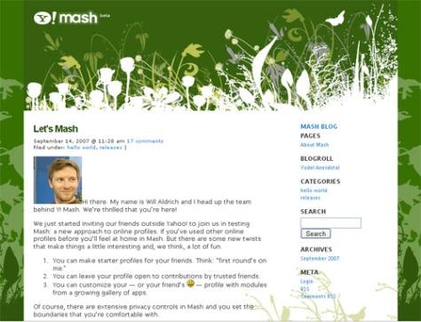 yahoo-mash-blog