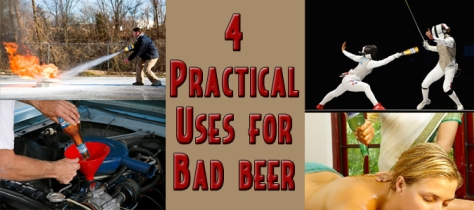 4_Practical_Uses_for_Bad_Beer_Header
