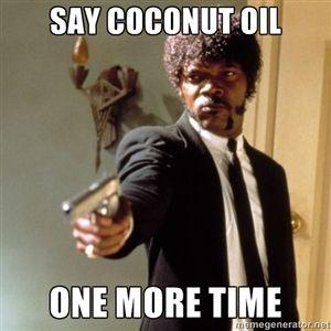 coconut-oil-meme
