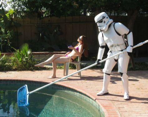stormtrooper-cabana-boy