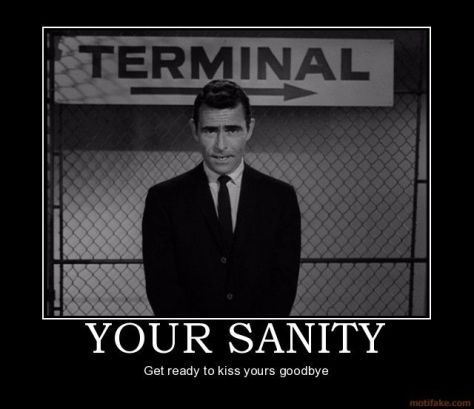 twilight-zone-1959___your_sanity