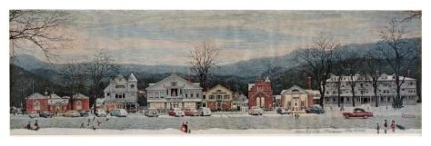 Norman-Rockwell-Stockbridge-Main-Street-at-Christmas-Signed-Print-53603b_lg