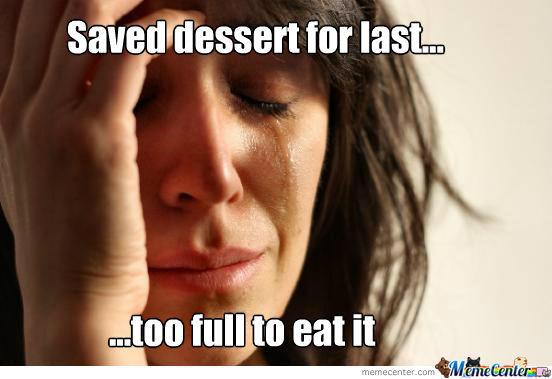 no-room-for-dessert_o_1266625
