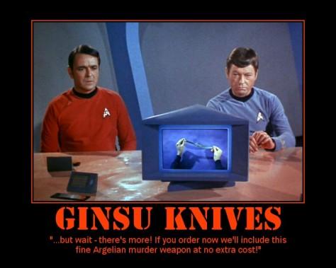 gw020-ginsu_knives