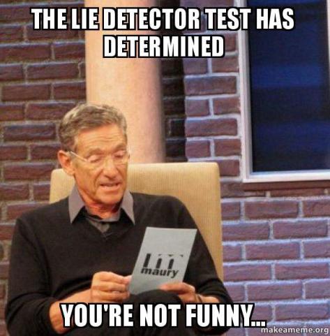 the-lie-detector-n95fdd