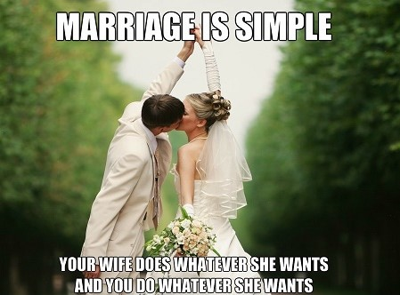 marriage-is-simple-memes