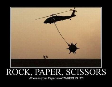 rock-paper-scissors_o_227136