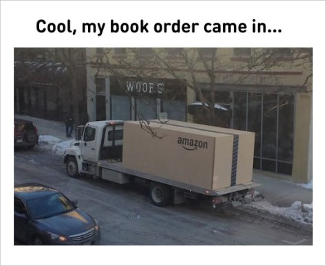 amazon-box-on-truck-funny-memes