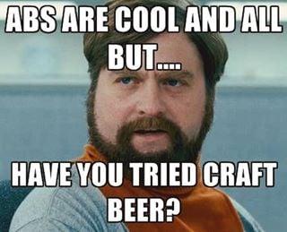 Mmmm-Beer