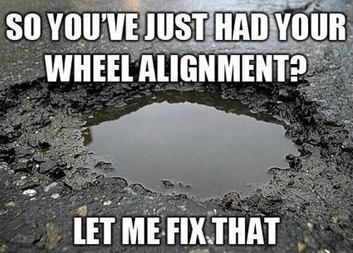 pothole_memes_3
