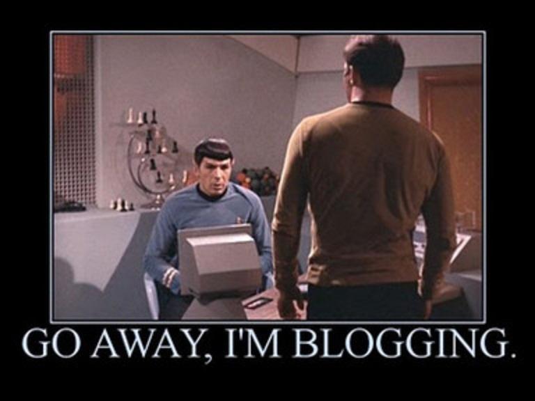 blogging-meme1