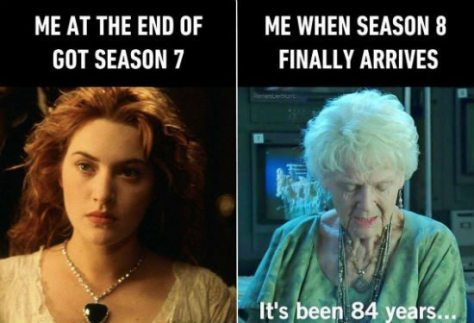 game-of-thrones-waiting-meme
