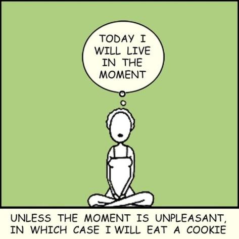 mindful-funny