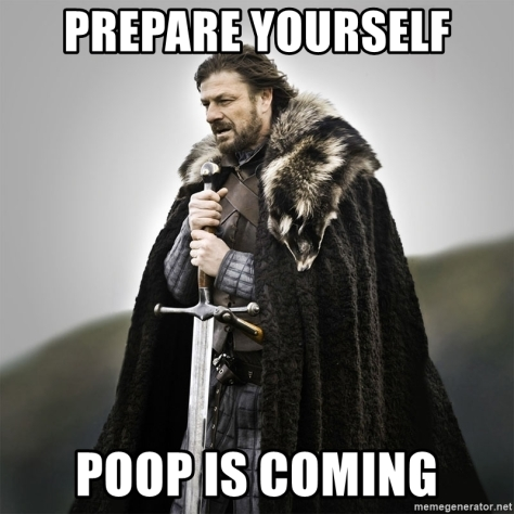 prepare-yourself-poop-is-coming