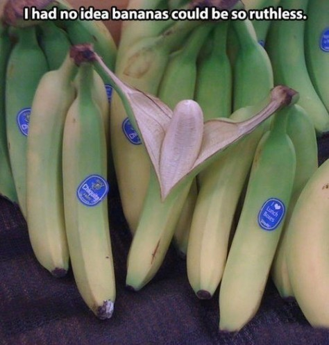 ruthless-bananas_c_2752809