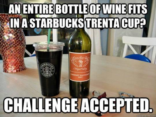 the-best-fun-wine-images-starbucks-wine-trenta-cup
