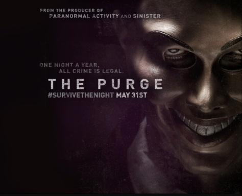 The-Purge1370890253