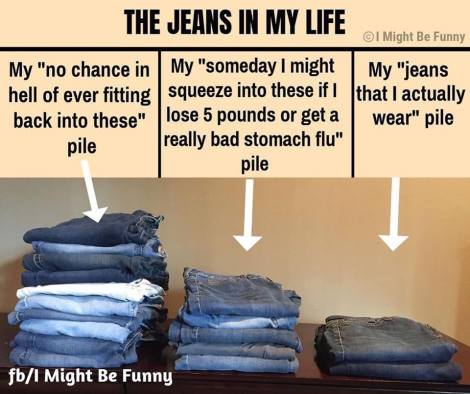 too-many-jeans