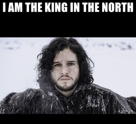 i-am-the-king-in-the-north-but-im-just-a-user-on-my-pc
