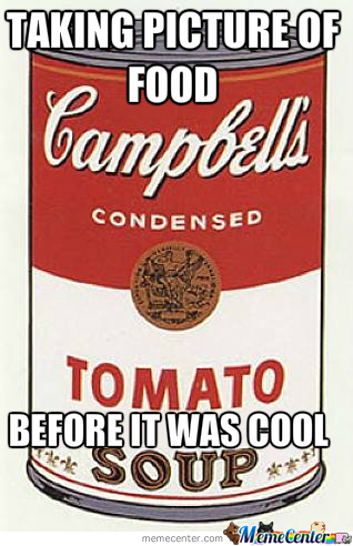 andy-warhol-amp-039-s-campbell-amp-039-s-soup-cans_o_1887951