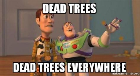 dead-trees-dead