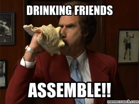 drinking-friends-funny-drinking-memes