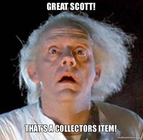 great-scott-thats