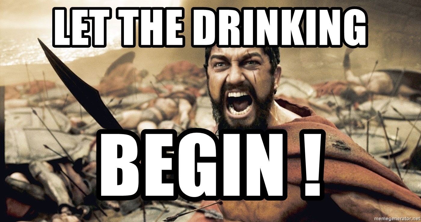 let-the-drinking-begin-