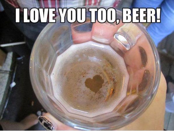 amazing-i-love-beer-meme