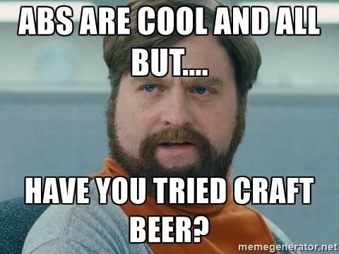 Craft-Beer-Memes-4