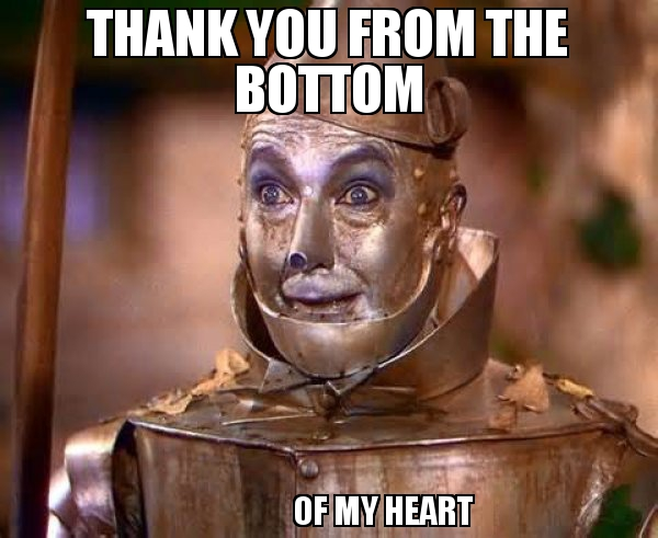 THANK-YOU-FROM-THE-BOTTOM------------------OF-MY-HEART