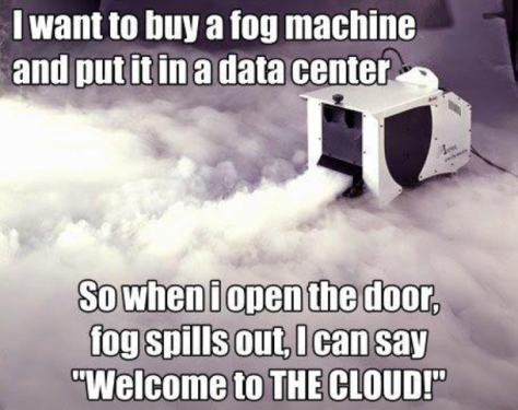 data-center-fog-machine-welcome-to-my-cloud-228441