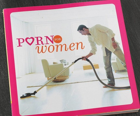 porn-for-women-book2-640x533