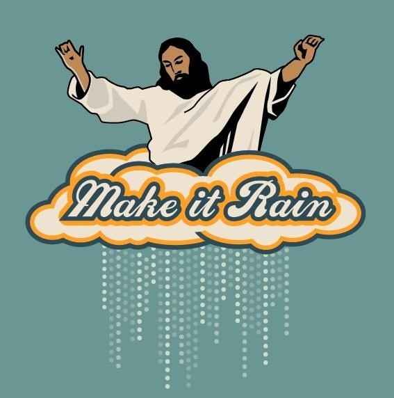 Make-It-Rain_o_31248