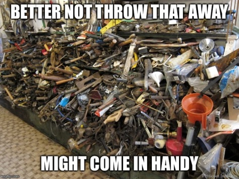 better-not-throw-that-away-hoarding-memes