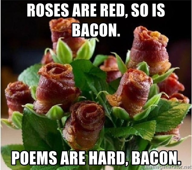 roses-are-red-bacon-memes