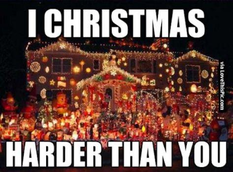 221144-I-Christmas-Harder-Than-You