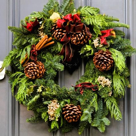 3681-christmas-wreath