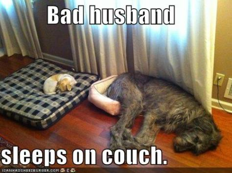 bad-husband-sleeps-on-couch