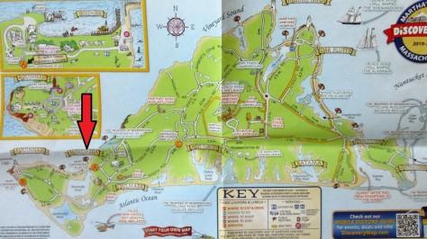 map 14
