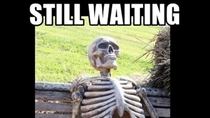 Waiting-Memes-52918-aad4877