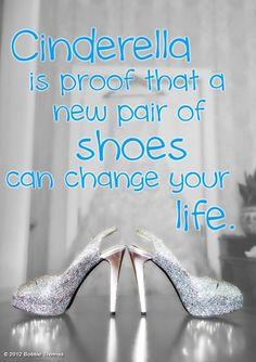 58a54a873f8dea9485d1e0f14777f798--bride-shoes-disney-weddings