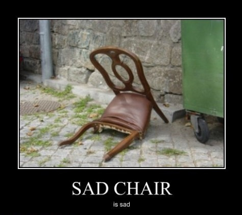 sad-chair