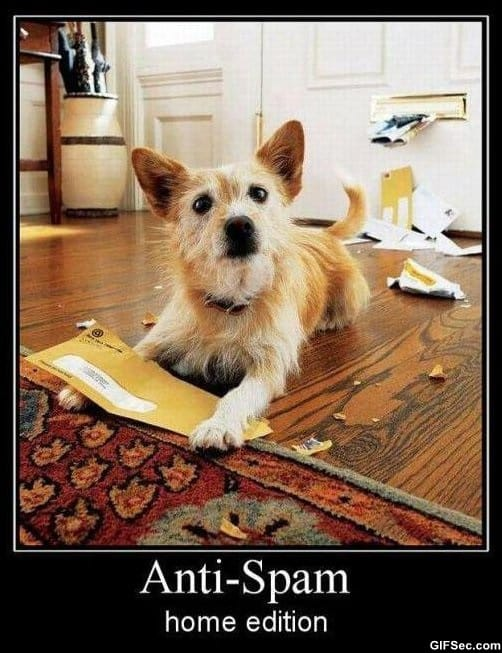 Anti-Spam-MEME_1